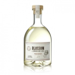 Blossom London Dry Gin